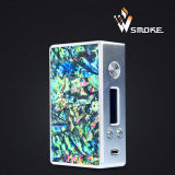 Efusion Duo DNA133/200 18650 Mod Nz Abalone