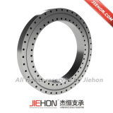 Chinese Leading Manufacturer of Slewing Ring