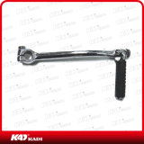 High Quality Motorcycle Starting Lever Motorcycle Parts for Cg125