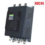 The Intelligent AC380V 160kw Motor Soft Starter