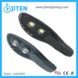 China Factory High Power 180W LED Street Light Outdoor Lighting