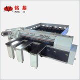 Woodworking Automatic CNC Panel Saw Machine