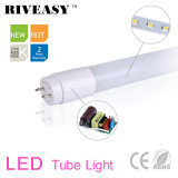 LED T8 Integrated Fixture 8W LED Tube