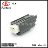 Kinkong Wholesale 2 Pin Waterproof Automotive Wire Connector