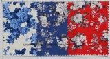 New Design Floral Yarn Dyed Fabric Necktie