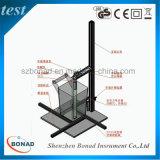En840-5 Ball Drop Test Device for Sanitation Barrels