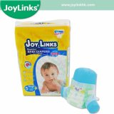 Disposable Baby Diapers in Cheaper Price (A Series)