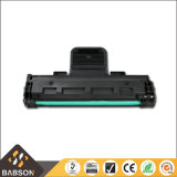 Babson Enough Stock Toner Cartridge 108L for Samsung 1641/1640/2241