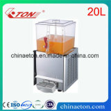 20L Juice Dispenser with Mixing and Cooling Function Lsj20L*1