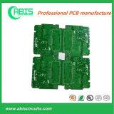 6 Layers Lead Free HASL PCB