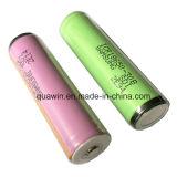 PCBA BMS PCM for Battery Management System Manufacturer