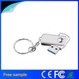High Speed USB 3.0 Mini Metal USB Pendrive 32GB 64GB