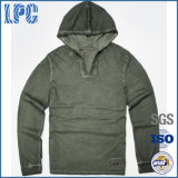 New Design Dazzle Male Britsh Causal Jacket