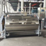 Sheep Wool Cleaning Machine (GX)