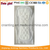 Lady Everyday Use Panty Liner