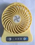 18650 Battery Opreate outdoor portable Mini Fan