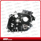 Motorcycle Parts Motorcycle Crank Shaft Cover for Bajaj Discover 100