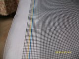 Fiber Glass Window Screen, Fiberglass Insect Netting, 18X16, 120G/M2, Grey or Black Color