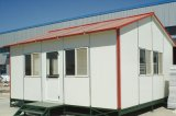 Leading Container House Kits with Factory Price