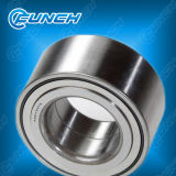 Wheel Bearing for Honda 42200s3va01/510015
