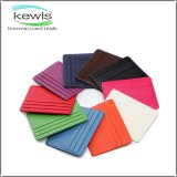 Multi-Color Choose Leather Business Card Holder