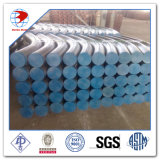 "20""ASTM A234 Series 45 Degree ANSI B16.9 Seamless Bend"