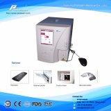 Why6280 (60 tests) 3 Parts Automatic Hematology Analyzer