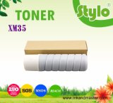 Xm35 Copier Toner for Xerox