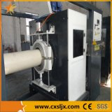 PVC Pipe Production Line / PVC Pipe Extrusion Line