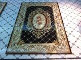 Hotel and Restaurant Decorative Ceramic Floor Carpet Tile