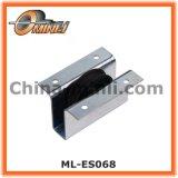 Steel Wheel Sliding Door Roller for Window and Door (ML-ES068)