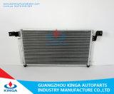 Auto A/C Condenser for Accord 2.4′03 Cm5 All Aluminum Core