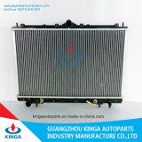 Engine Heater Misubishi Sebring/Avenger′95-00 Alloy Radiator