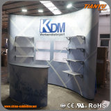 Pop up Trade Show Exhibition Booth Display
