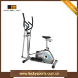 Meb5070s Magnetic Elliptical Exercise Bicycle Trainer Indoor Cycling Bikes