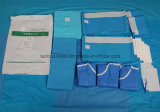 Ly Disposable Anti Bacteria Universal Pack