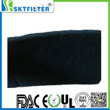 High Quality Carbon Pre Filter for Filtration