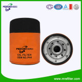 Auto Oil Filter pH5 Fortoyota Engine Car Filter