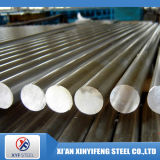 High Quality 400 Series Stainless Steel Bar 410 Grade