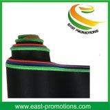 Black Mouse Mat, Black Sublimation Mouse Pad