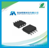 Monolithic IC Ap1509-Adj Integrated Circuit for Stepdown DC/DC Converters