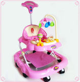 Wholesale Pink Baby Waler with Handle