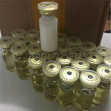 Testosterone Cypionate Liquid in Vials Test C Oil Ready for Injection