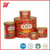 Wholesale High Quality Tomato Paste Processing Plant