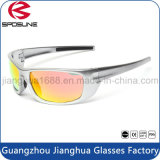 High Quality Discount Cycling Eyeglasses Ladies Baseball Hikking Climbing Sunglasses