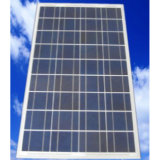 Rooftop or Ground Mounted Solar Home System Over 3kw House Power Plant