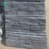 Black/Grey/Blue Culturestone Slate for Wall