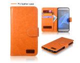 Shockproof Case for iPhone /Wallet Leather Shockproof Case for Samsung S6