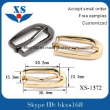 High Quality Sports Belt Buckles for Women
