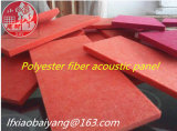 Soundproof Wall Panel Acoustic Panel Ceiling Panel Decoration Panel